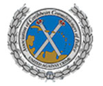 The Association of Caribbean Commissioners of Police