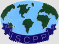 International Society of Crime Prevention Practioners