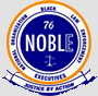 National Organization of Black Law Enforcement Executive